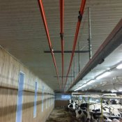 phoca_thumb_l_ferme holdream rail electrifiee